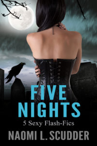 five-nights-ebook-upload